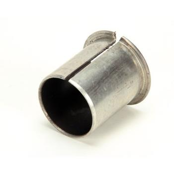 8002930 - Doughpro - 110102167 - Dp11 Flanged Bushing Machined Product Image