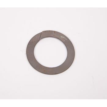 8002954 - Doughpro - 110379322055 - .05 Lower Platen 16 Ga  Shim Product Image