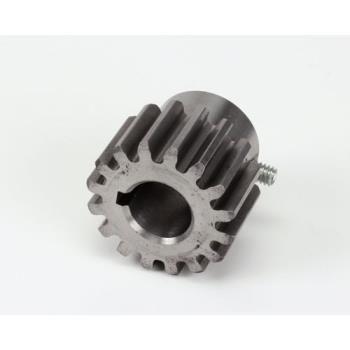 8002976 - Doughpro - 1109360A - Dp1100 Dp180 Pinion Gear Assembly Product Image