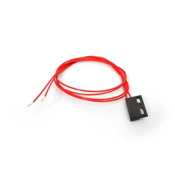 SOMSOM5000225 - Somerset Industries - 4000-400 - Magnetic Sensor Product Image
