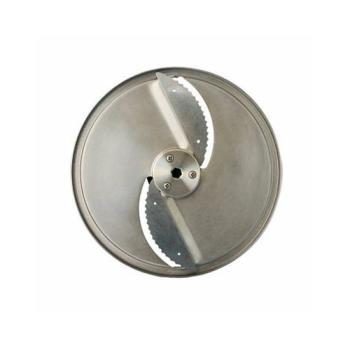13304 - Dynamic - AC012 - 2 mm Slicing Disc Product Image