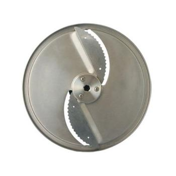 13303 - Dynamic - AC015 - 1 1/2 mm Slicing Disc Product Image