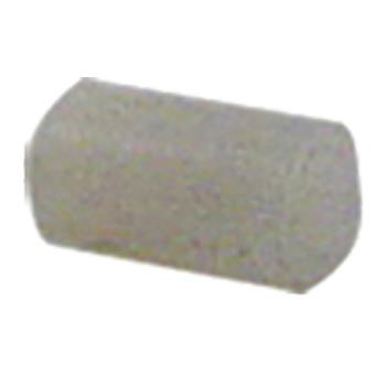 68612 - Electrolux-Dito - 0D0939 - Bushing Product Image