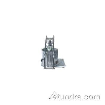 DIT653048 - Electrolux-Dito - 653048 - Cabbage Hopper Product Image