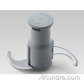 DIT653179 - Electrolux-Dito - 653179 - Smooth Blade Rotor Product Image