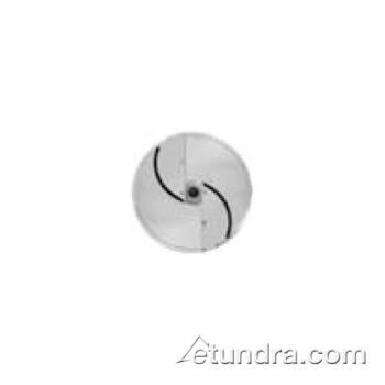 "DIT653190 - Electrolux-Dito - 653190 - 1/4"" Slicing Blade Product Image"