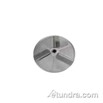 "DIT653219 - Electrolux-Dito - 653219 - 1/4"" Crinkle Cut Blade Product Image"