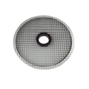 "DIT653301 - Electrolux-Dito - 653301 - 1/2"" Dicing Grid Product Image"
