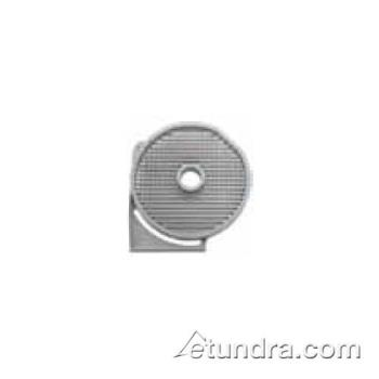 "DIT653568 - Electrolux-Dito - 653568 - 3/8"" Dicing Grid Product Image"