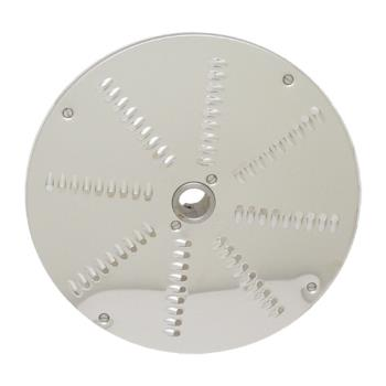 68513 - Electrolux-Dito - 653775 - 5/32 in Grating Disc Product Image
