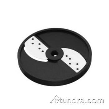 83281 - Piper - F2-5 - 5/64 in Slicing Disc Product Image