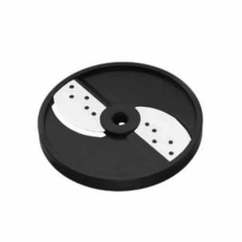 83282 - Piper - G4-5 - 5/32in Slicing Disc Product Image