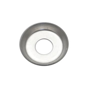 ROB100084 - Robot Coupe - 100084 - Deflected Washer Product Image