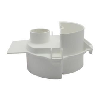68522 - Robot Coupe - 100106 - Continuous Feed Lid Product Image