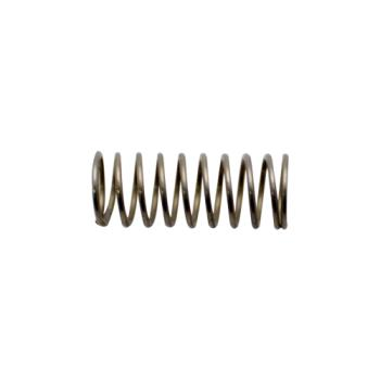 281527 - Robot Coupe - 100473 - Pin Assembly Spring Product Image