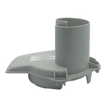 68676 - Robot Coupe - 101861 - Continuous Feed Lid Product Image