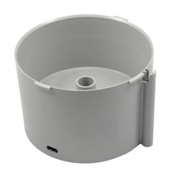 68685 - Robot Coupe - 102702S - 2 1/2 Quart White Bowl Product Image