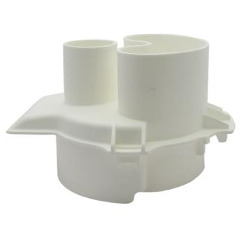 68547 - Robot Coupe - 103290 - Continuous Feed Lid Product Image