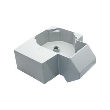 26350 - Robot Coupe - 103728 - Continuous Feed Attachment Product Image