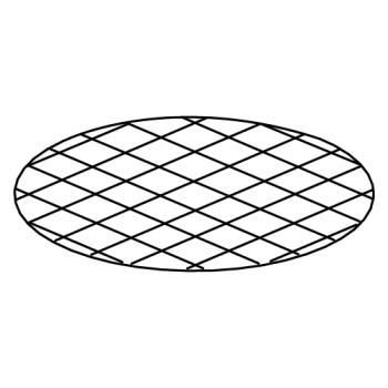 ROB103761 - Robot Coupe - 103761 - Ventilation Screen Product Image
