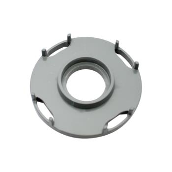 ROB104078 - Robot Coupe - 104078 - Motor Centering Washer Product Image