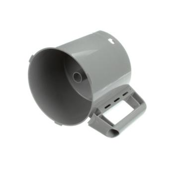 ROB104434 - Robot Coupe - 104434 - Bowl R301 Product Image