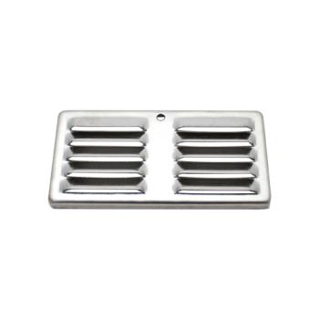 ROB125290 - Robot Coupe - 125290 - Grill Product Image
