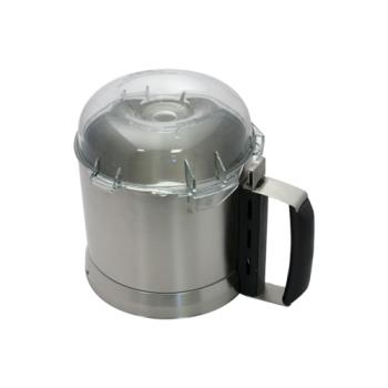 ROB27014 - Robot Coupe - 27014 - Stainless Steel Bowl Kit Product Image