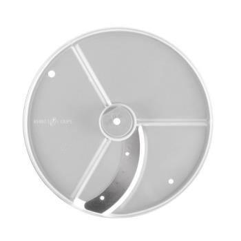 "68628 - Robot Coupe - 27051 - 1 mm (1/32"") Slicing Disc (R291) Product Image"