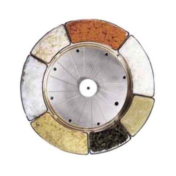 ROB27078 - Robot Coupe - 27078 - Fine Pulping Disc Product Image