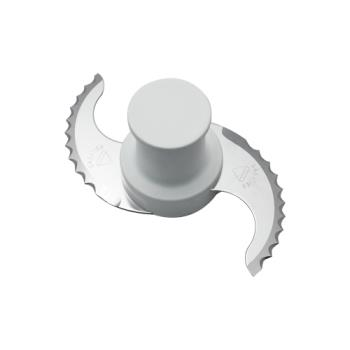 ROB27138 - Robot Coupe - 27138 - Coarse Serrated S-Blade Product Image