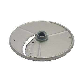 68500 - Robot Coupe - 27555 - 2mm (5/64 in) Slicing Disc (R210) Product Image