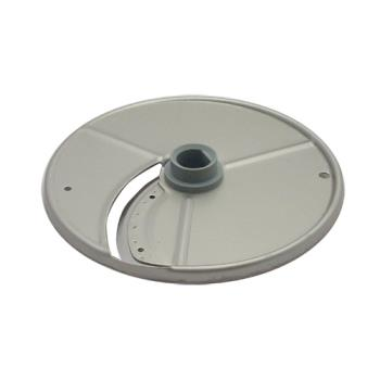 68501 - Robot Coupe - 27566 - 4mm (5/32 in) Slicing Disc (R211) Product Image