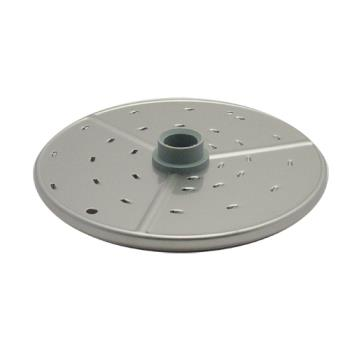 68503 - Robot Coupe - 27588 - 1.5 mm (1/16 in) Fine Grating Disc (No. R208) Product Image
