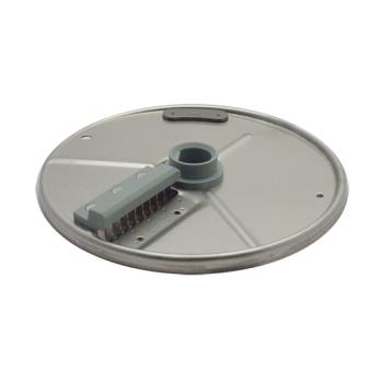 68507 - Robot Coupe - 27610 - 6 mm x 6 mm Julienne Disc (R213) Product Image