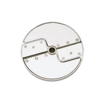 "ROB28054 - Robot Coupe - 28054 - 8 mm x 8 mm (5/16"") Julienne Disc Product Image"