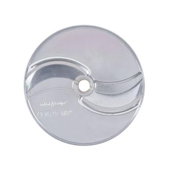 "76548 - Robot Coupe - 28064 - 3 mm (1/8"") Slicing Disc Product Image"