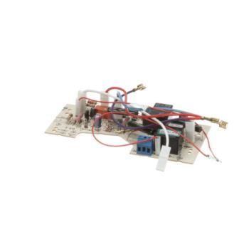 ROB29049 - Robot Coupe - 29049S - Electrical Board Product Image