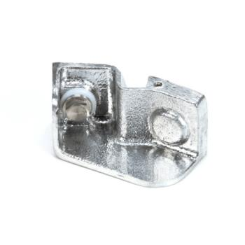 ROB29066 - Robot Coupe - 29066 - Upper & Lower Latch Product Image