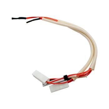 26079 - Robot Coupe - 29364 - Magnetic Switch w/ Hose (2 PRL) Product Image