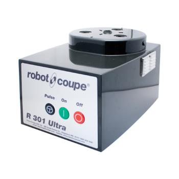 68492 - Robot Coupe - 29420 - Motor Support Product Image