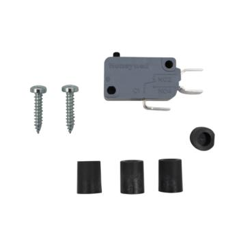 26903 - Robot Coupe - 29671 - Switch Cap Assembly Product Image