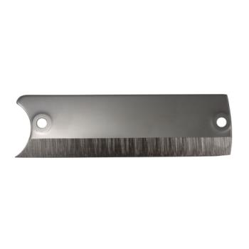 26773 - Robot Coupe - 29780 - Replacement Blade for 12mm Slicing Plate Product Image