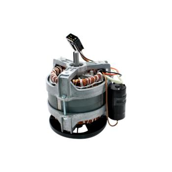 ROB3115 - Robot Coupe - 3115S - Motor Product Image