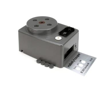 ROB39306 - Robot Coupe - 39306 - Motor Support Assembly Product Image