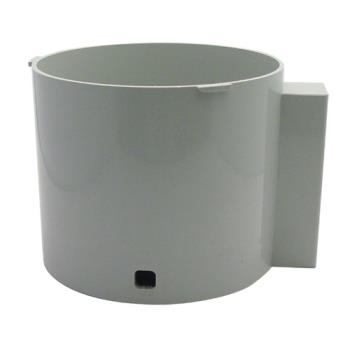 68587 - Robot Coupe - 39370 - Plastic Bowl Product Image