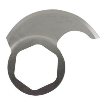 68569 - Robot Coupe - 49160 - R6 Bottom Blade Product Image