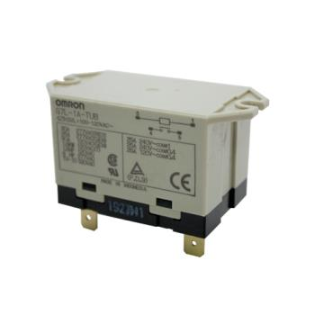 ROB501682 - Robot Coupe - 501682 - Power Relay Product Image