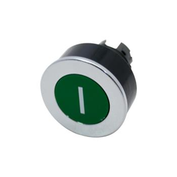 ROB502170 - Robot Coupe - 502170 - On Button Product Image