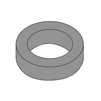 ROB502583 - Robot Coupe - 502583 - Motor Support Top Seal Product Image